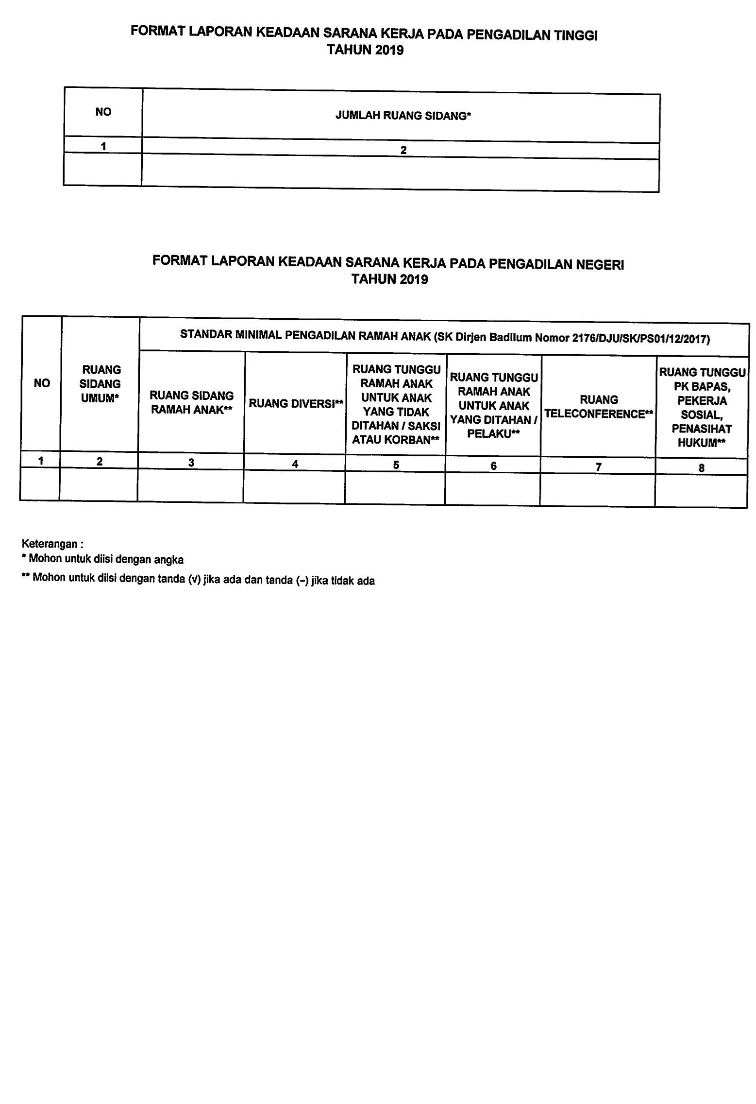 Copy of sarpras 12 aa7de