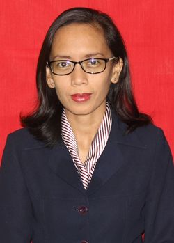 REVINA YULIANTI, S.PSi., MH   NIP.19810720 200604 2 002_result.jpg