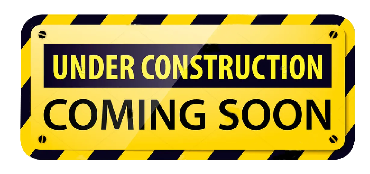Under-Construction-Sign.png